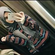amalhabobti's profile photo