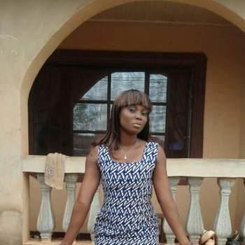 freyahard39_Abuja Federal Capital Territory_Kawaler/Panna_Kobieta