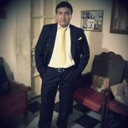 jachosaul1's profile photo