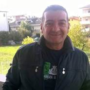 pasquale_renzetti196's profile photo