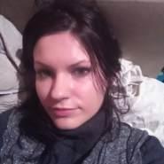 annamilewska's profile photo