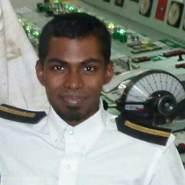 sailorsethu's profile photo