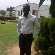 adewaleomooba9's profile photo