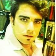 vogelkhosronia's profile photo