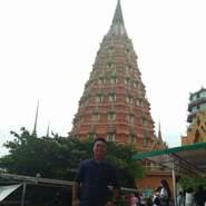 user45322072's profile photo