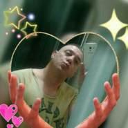 cnoales's profile photo