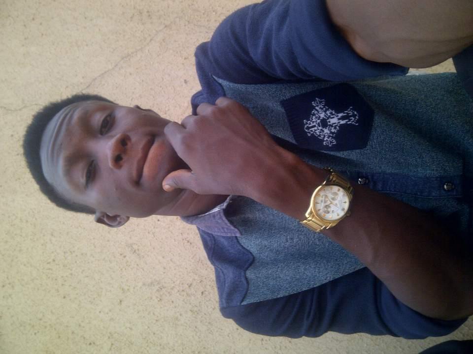 dejta i Abuja Nigeria hastighet dating en Gatineau