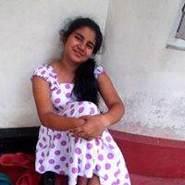 hiruniamaya's profile photo