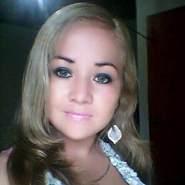 aveozorio_com's profile photo