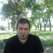 Jonathandimarco's profile photo