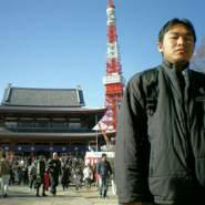 ahmad8794's profile photo