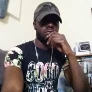 josh9255's profile photo