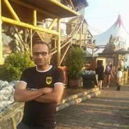 ahmed_algnahe's profile photo