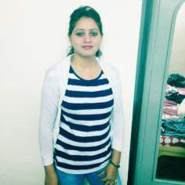 swatisingh16's profile photo