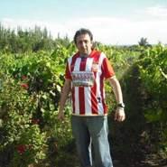 danielpizzi4's profile photo