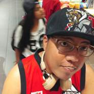 blazer88's profile photo
