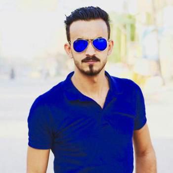 hassa783_Al Basrah_Soltero (a)_Masculino