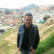 nelsonreyesgomez's profile photo