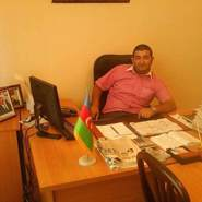 metlebnebiyeb's profile photo
