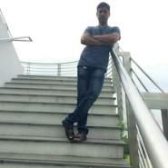 meerkhoksa56569's profile photo