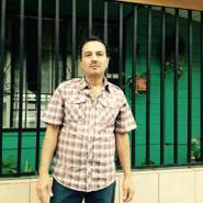 eduardoaguerodelgado's profile photo