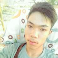 amornkruengthi's profile photo