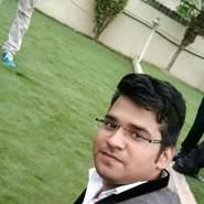prohit870's profile photo
