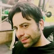 khaledgoneem's profile photo