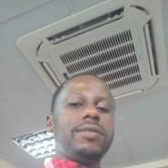 solozackz's profile photo