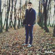 besirbesirli's profile photo