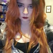 meghanbrown's profile photo