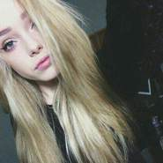 alifuadtutuncu76's profile photo