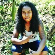 zithardindillo's profile photo