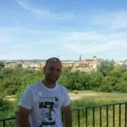 jose_ramon10's profile photo