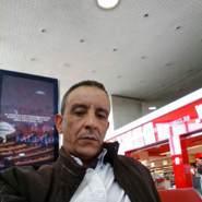 fadiamir8's profile photo