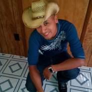 josejimenez132's profile photo