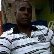 manuelcastro3's profile photo