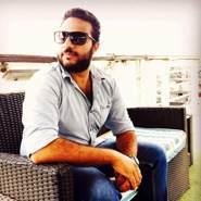 hemaz1556's profile photo