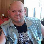 stanislavkopka's profile photo