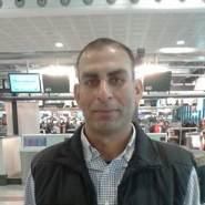 abdelhalemelagrod's profile photo
