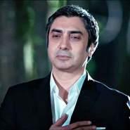 mussab_mahdi's profile photo