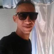 josefruiz's profile photo