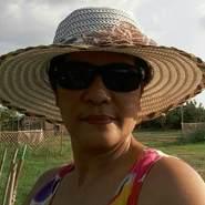 floryperia12's profile photo