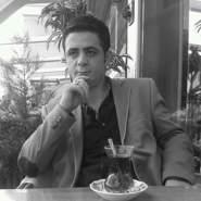 alkan80's profile photo
