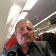 neziryilmaz's profile photo