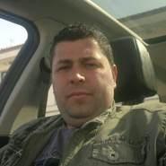 alecudumitru's profile photo