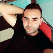 amjadOzil's profile photo