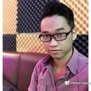 user_myur879's profile photo