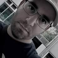 selcukeroglu76's profile photo