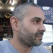 abdellatifdekhili's profile photo